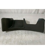 Toro Rear Baffle 114-7961 (271876367102) - $7.80