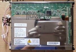 NEW AA084XA03 LCD Screen Display Panel 90 days warranty - $178.60