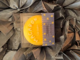 Brand New By Its Skin Macaron Lip Balm Pineapple Flavored, Paraben/SFT Free - $10.00