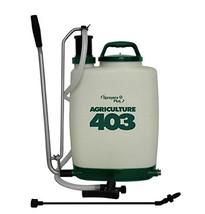 Sprayers Plus Commercial Internal Piston Sprayer, 3 gal - $90.72