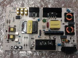 224810 Power Supply Board From Hisense LCD TV - $74.95