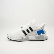 Schuhe Herren Adidas Eqt Cushion Adv CQ2379 - $79.82