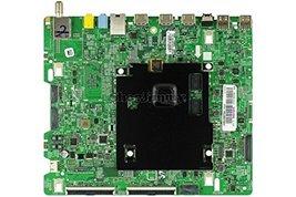 Samsung BN94-10827A Main Board for UN55KU6500FXZA (Version FA01)