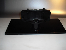 bn63-07941x   stand  base  for  samsung   un40eh6000fx - $24.99