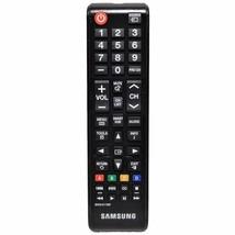 Samsung BN59-01199F Factory Original Tv Remote UN32J525DAFXZA, UN40J5200AFXZA - $10.59