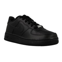 Nike Shoes Air Force 1 GS, 314192009 - $151.00