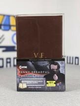 New Penny Dreadful Frankenstein Sketchbook Deluxe Journal - SDCC Exclusive - $18.99