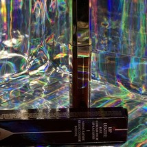 New In Box Charlotte Tilbury Lip Lustre Gloss Full Size Unleash Me (Deep... - $19.79