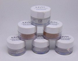 e.l.f. Gel & Powder Eyebrow Kit  Choose Shade - $7.95