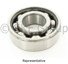 BCA 208L Manual Trans Main Shaft Bearing For GM 65-02, Ford 66-86, Jeep ... - $25.06