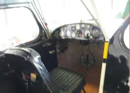 1946 Aeronca Champ 7AC Mod LSA For Sale In Groveland, CA 95321 image 5