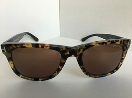 New Tom Ford TF 336 55J 52mm Leo Men's Sunglasses  - $159.99