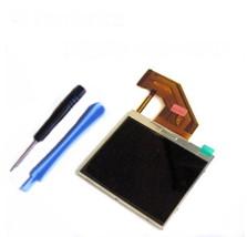 LCD Screen Display Fit Olympus U820 SP-570 SP570 U-820 Camera - $23.99