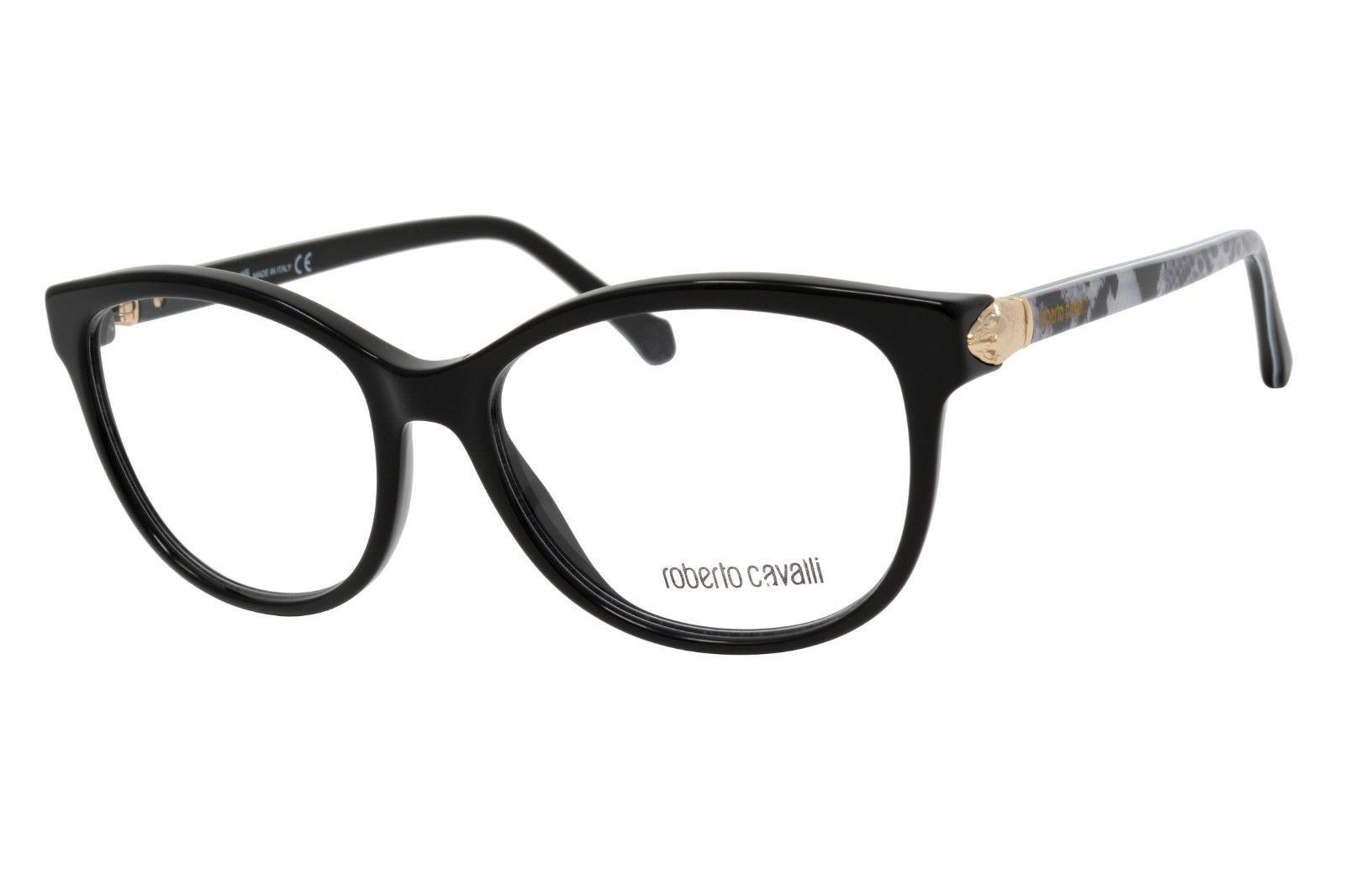 7af7f7efd93 Roberto Cavalli women s eyeglasses RAS 941 and 50 similar items. 57
