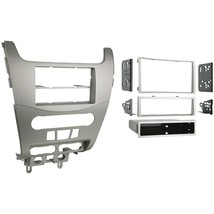 Metra Mounting Kit For Ford Focus 2008-2011, Recessed Din MEC995816 - $68.41