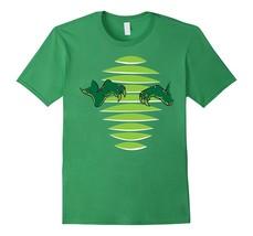Best New Shirts - Funny Dinosaur Costume Tshirt - Hilarious Halloween Gi... - $19.95+