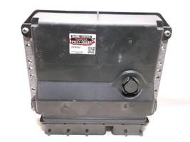 10-11 Toyota RAV4 /4CYL //ENGINE Control MODULE/COMPUTER/ECU.ECM.PCM - $252.45