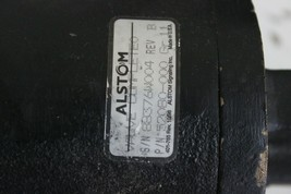 Almston Signaling 52080-000 Complete Valve New image 2