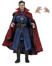 NECA - Dr. Strange 2016 - 1/4 Scale Action Figure - Dr. Strange,, - $138.25