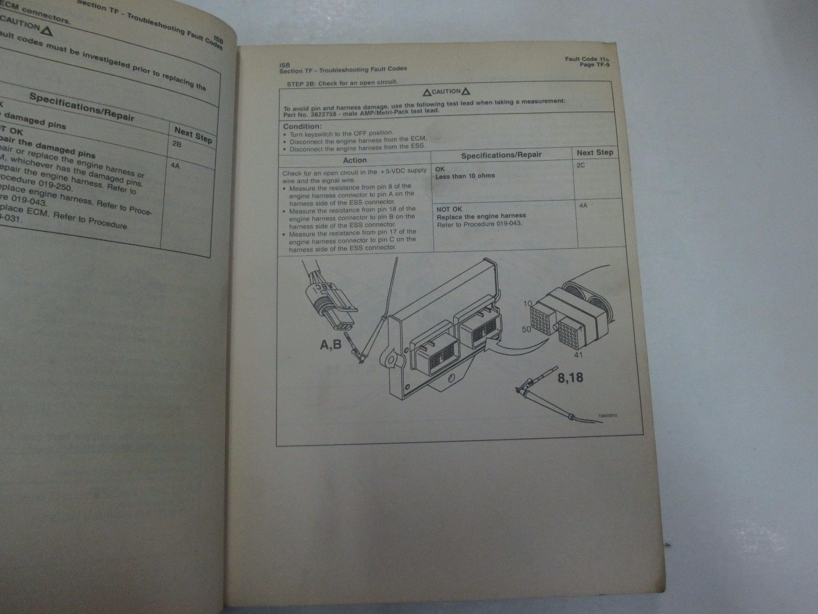 Wiring Harness Diagram As Well As Cummins Isb Ecm Wiring Diagram