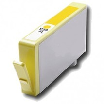HP 920XL Yellow (CD974AN) - $12.74