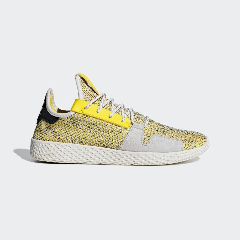 f8776e3d8d15 Adidas Originals Pharrell Williams SOLARHU and 50 similar items. S l1600