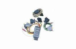Hoppy 40606 Trailer Wiring Kit Fits 1995-1998 Ford Windstar - $21.99