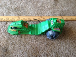 Vintage He-Man Masters of the Universe Vehicle - Road Ripper - $44.55