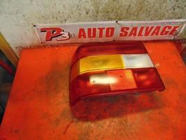 93 94 96 97 95 Volvo 850 sedan oem drivers side left brake tail light assembly - $64.34