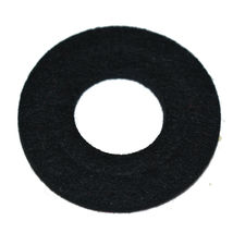 Battery Anti Corrosion Washers 2 Red and 2 Black (Pack of 4) image 5