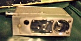 Vintage Minature Spy Camera - $5.75