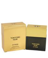 Tom Ford Noir Extreme by Tom Ford Eau De Parfum Spray for Men - $116.99+