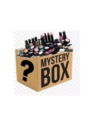 MAKEUP BEAUTY BOX LOT HIGH END BRANDS NEW $325 VALUE FULL SIZES - $175.00