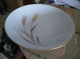 Sango round vegetable bowl (Harvest) 1 available - $14.95