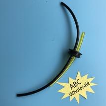 Fuel Line & Grommet Assembly Kit For RedMax EBZ6500 EBZ7500 EBZ8500 5791... - $10.86