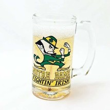 Notre Dame Beer Gel Candle - $19.35