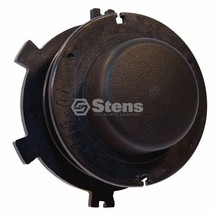 385-563 Stens Trimmer Head Spool for 25-2 Autocut FITS Stihl Weed Whackers - $8.69
