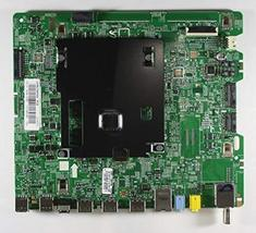 New Samsung BN94-10787L Assembly Pcb Main Board for UN78KU7500FXZA