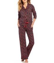 e77ae65d7e35 New Antonio Melani Women Made with Liberty Fabrics Printed Lawn Pajama S...  -