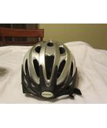 Schwinn Thrasher Adult Bicycle Helmet - $15.00