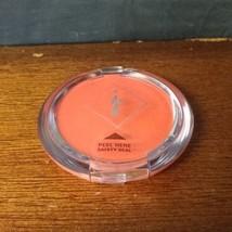 New Jordana Essential Gloss Lip Gloss Color-Coral Charm - $3.95