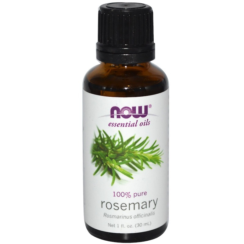 Ementos vitaminas eco vio ecologica natural flores de backh aceites esenciales  aromaterapia 123