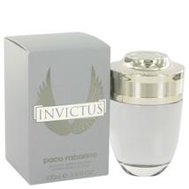 Invictus After Shave 3.4 Oz For Men  - $60.05