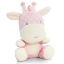 Keel Toys Wild Animals Pink 20cm Giraffe - $23.51