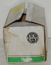US Motors 1862 Fan Condenser K055WMW1282012B New In Box image 7