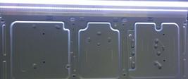 LG 55UJ65 KR1221 63 MAK63869801 LED Backlight Strips With Bar for 55UK65... - $94.04