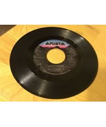 Ghostbusters Theme (1984) by Ray Parker Jr. 45rpm Record - $4.99