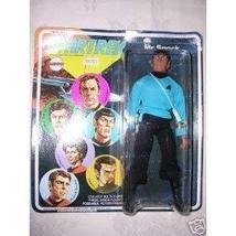 Star Trek 1974 Mego Mr Spock Action Figure - $220.50