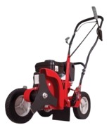Southland SWLE0799 79cc Walk Behind Gas Lawn Edger - $275.57
