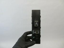 #5347K CHEVY TRAILBLAZER 02 03 04 05 OEM PASSENGER POWER WINDOW CONTROL ... - $57.00